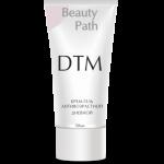 Крем-гель DTM антивозрастной дневной