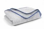 Одеяло лечебное многослойное ОЛМ-01