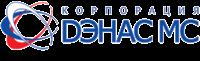 Продукция ДЭНАС в Челябинске